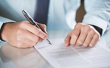 practice-litigation