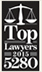5280 Top Lawyers